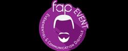 FAP Event – Armel FANHAN